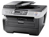 打印机-复印机
