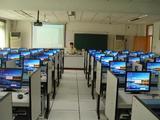 电脑教室实例