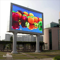 茄子在线资源在线观看视频